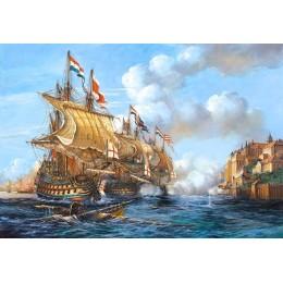 Битката при Портобело