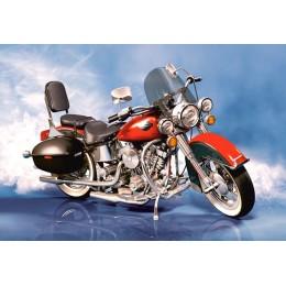 Пъзел - Harley-Davidson Heritage Softail Classic