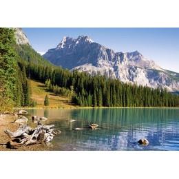 Пъзел - Jasper National Park, Canada
