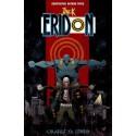 Jack Eridon - Крадецът на спомени