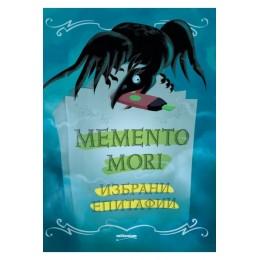 Memento mori - Избрани епитафии