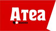 AteaBooks